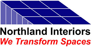 Northland Interiors Logo