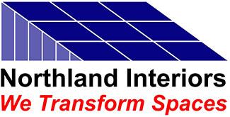 Northland Interiors Logo